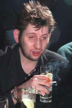 https://lordsofthedrinks.files.wordpress.com/2012/12/shanemacgowan.jpg?w=652