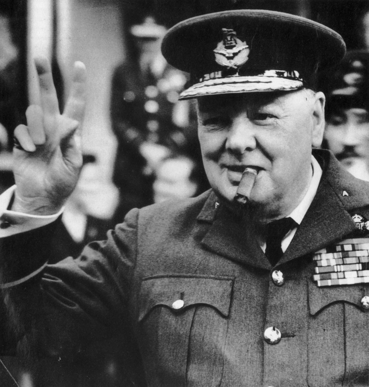 Winston Churchill Quotes Ugly: Lords Of The Drinks