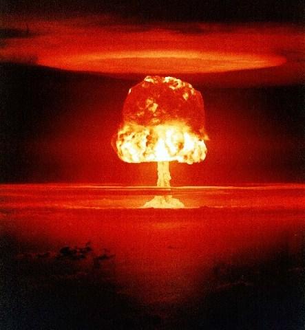 International Izbuhvam Day is meant for exploding.