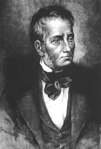 Thomas de Quincy.