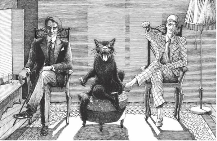 Illustration: www.manuscriptsdontburn.org