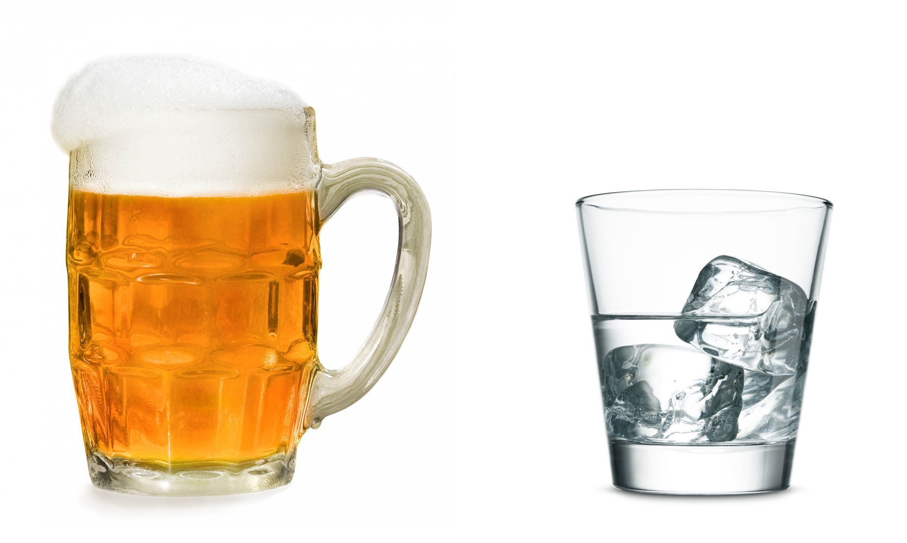 Seven Horrible Alcohol Combinations | Lords of the Drinks