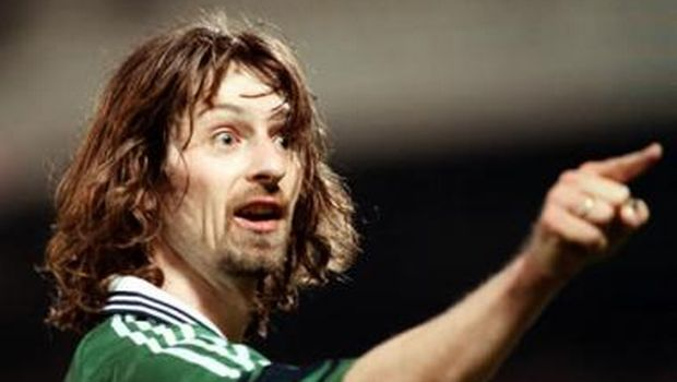 The Norwegian Erik Mykland was a true sensation at Panathinaikos. His drinking performances shocked many Greeks.