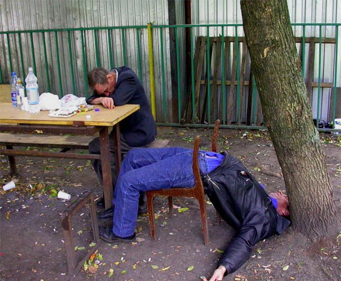 Drunk pics images 90