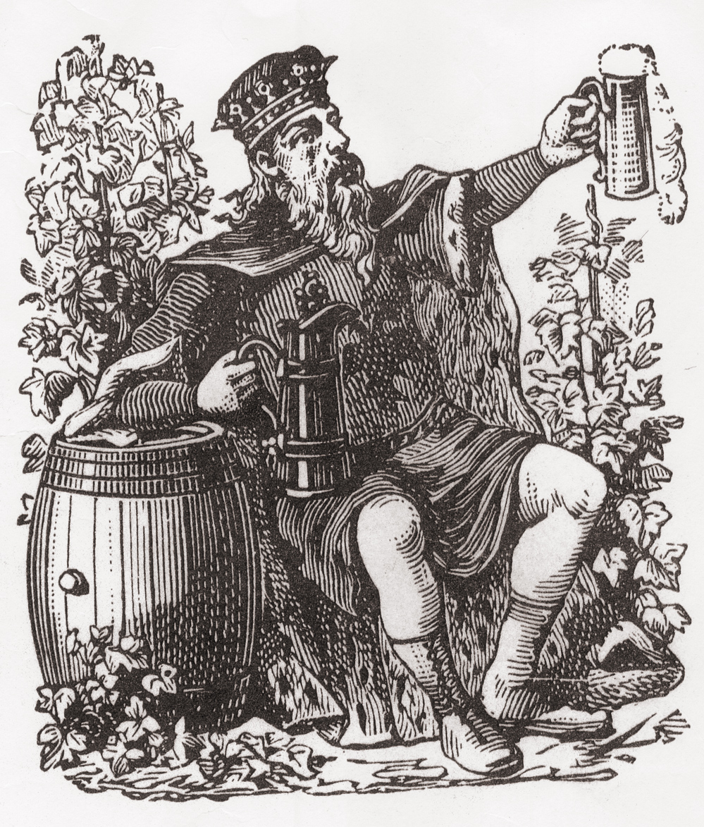 https://lordsofthedrinks.files.wordpress.com/2015/08/gambrinus1.jpg