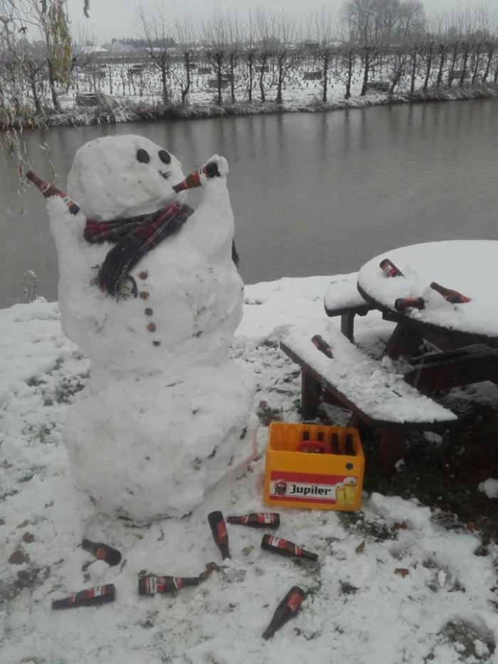 sneeuwman3